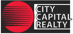 City Capital Realty